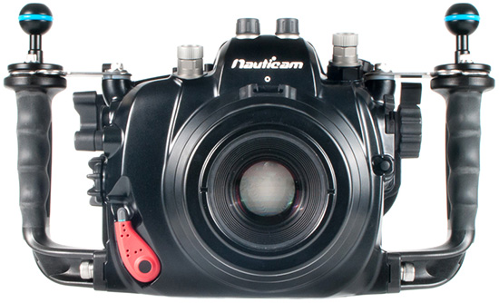 Nauticam-NA-6D-underwater-housing-for-Canon-6D-DSLR-camera
