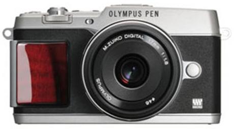 Olympus-E-P5-camera-premium-model-2