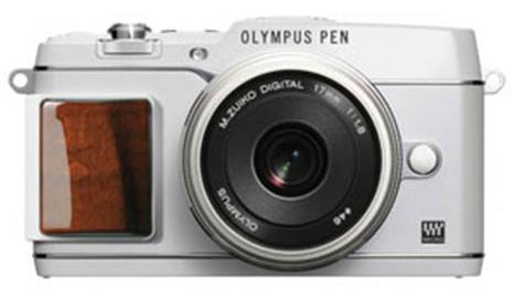 Olympus-E-P5-camera-premium-model-3