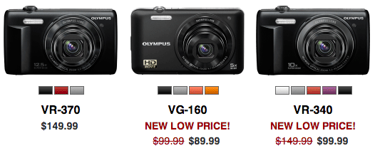 Olympus-to-drop-cheap-V-compact-cameras