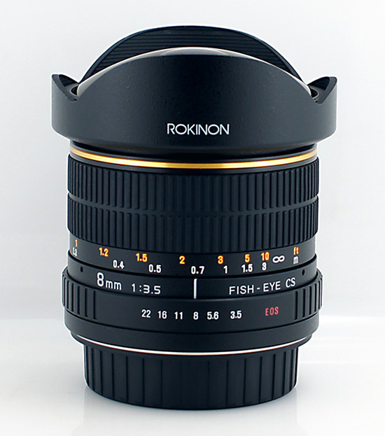 Rokinon-8mm-f3.5-aspherical-fisheye-lens