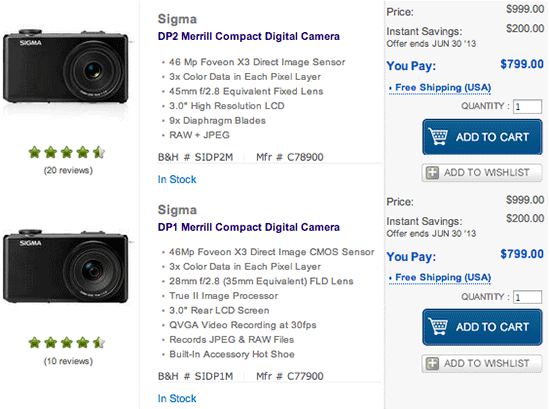 Sigma-DP-Merrill-camera-discount