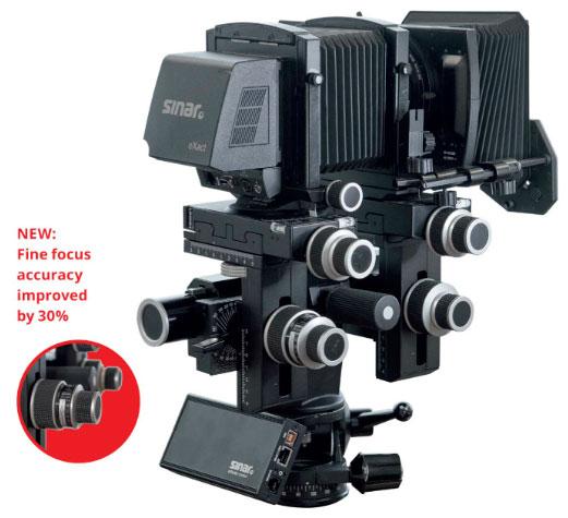 Sinar-new-fine-focus-system