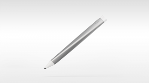 The Adobe Project Mighty Connected Pen