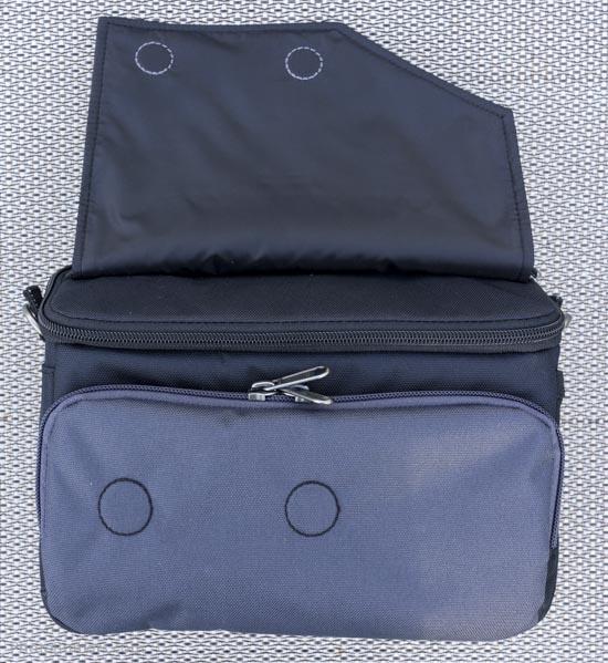 Think Tank Photo Mirrorless Mover 20 bag 2