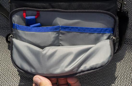 Think Tank Photo Mirrorless Mover 20 bag 5