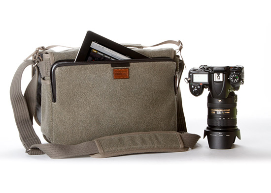 ThinkTankPhoto-Retrospective-bag