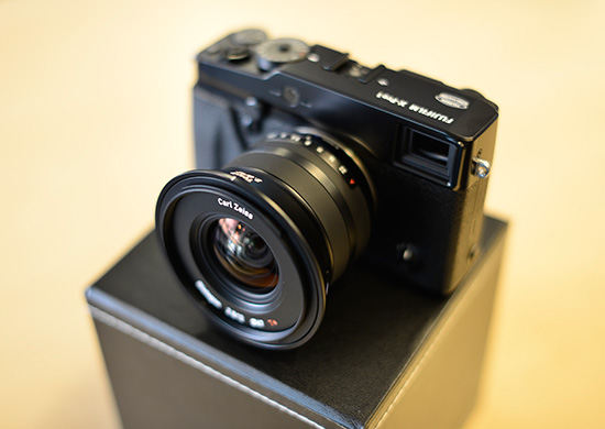 Zeiss-Touit-on-Fuji-camera-2
