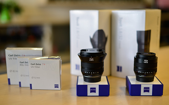 Zeiss-Touit-on-Fuji-camera-6