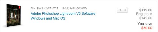 Adobe-Lightroom-5-savings