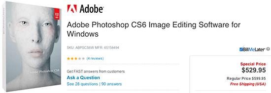 Adobe-Photoshop-CS6-on-sale