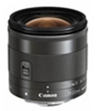 Canon-EF-M11-22mm-IS-STM-lens