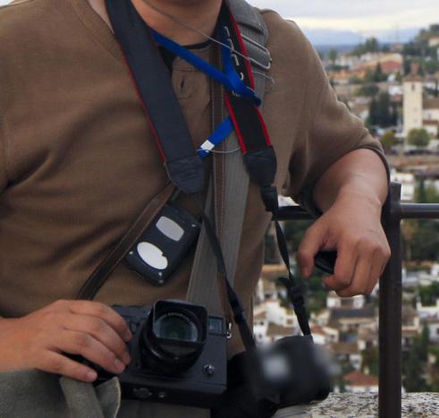 Canon-EOS-3D-camera-2