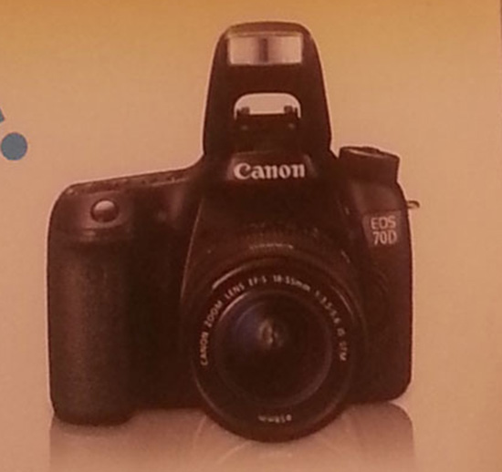 Canon-EOS-70D-DSLR-camera