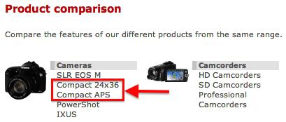 Canon-full-frame-compact-camera
