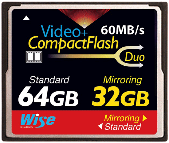 CompactFlash-Card-bith-built-in-RAID-mirroring