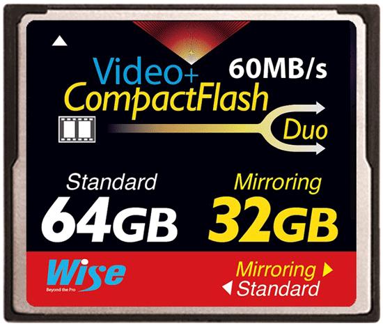 CompactFlash-Card-bith-built-in-RAID-mirroring