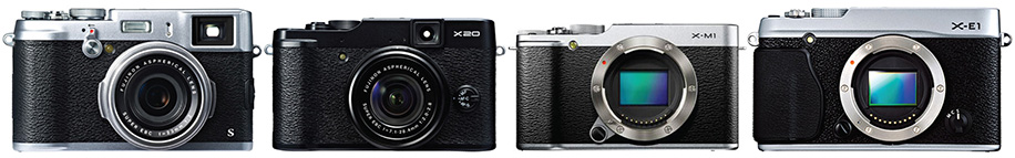 Fujifilm-X-M1-camera-size-comparison-4
