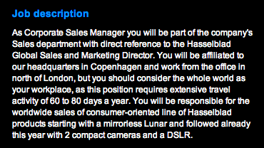 Hasselblad-compact-and-DSLR-cameras