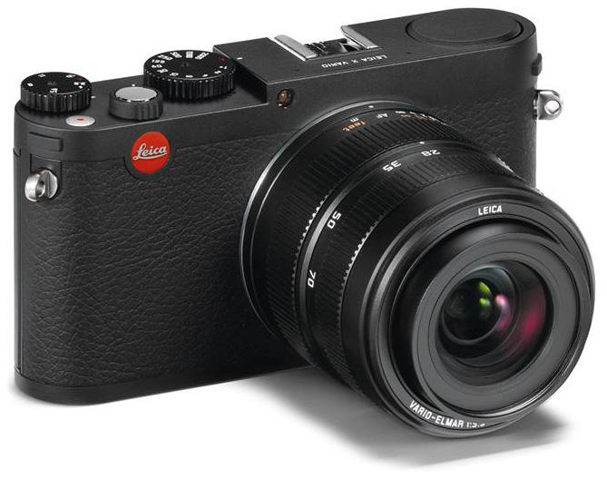 Leica-X-Vario-Type-107