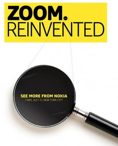 Nokia-zoom-41MP-EOS-Windows-phone