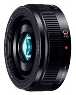 Panasonic-20mm-f1.7-II-MFT-lens