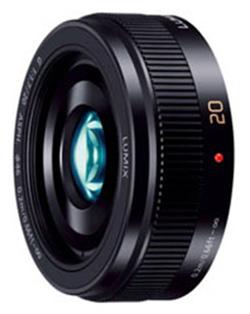 Panasonic-20mm-f1.7-II-MFT-lens
