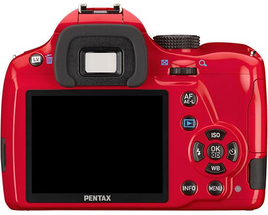 Pentax-K-50-red