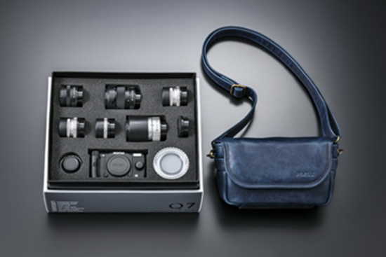 Pentax-Q7-complete-kit-kimited-edition