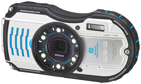 Pentax-WG-3-white-camera