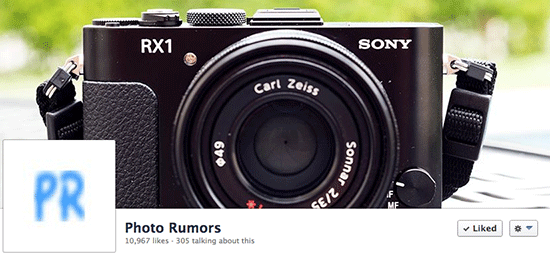 Photo-Rumors-Facebook-page