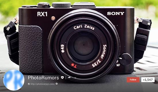 Photo-Rumors-Google-Plus