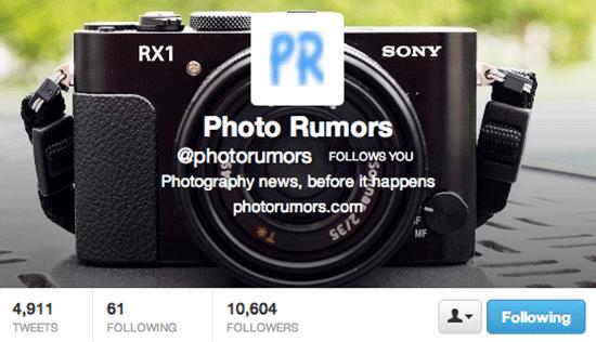 Photo-Rumors-Twitter