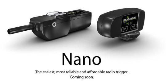 Radiopopper-Nano