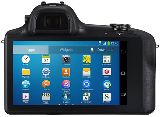 Samsung-Galaxy-NX-interchangeable-lens-camera-with-3G4G-LTE-&-Wi-Fi-connectivity-2