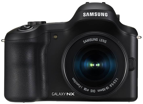 Samsung-Galaxy-NX-interchangeable-lens-camera-with-3G4G-LTE-&-Wi-Fi-connectivity