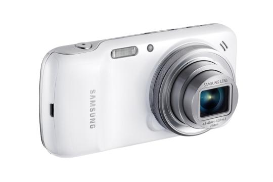 Samsung_Galaxy-s4-zoom