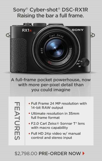 Sony-RX-1R-camera-features