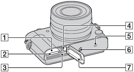 Sony-RX1-R-camera-bottom