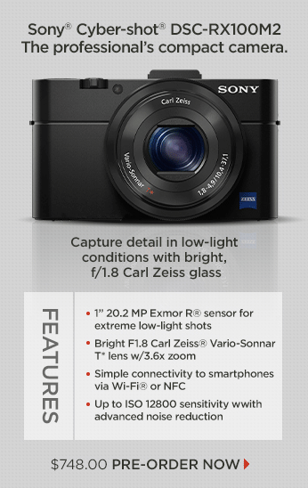 Sony-RX100II-camera-features