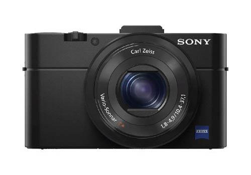 Sony_RX100m2_camera