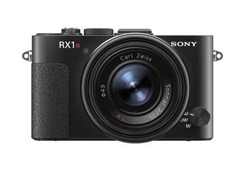 Sony_RX1R_camera
