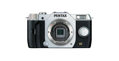 pentax_q7_silver