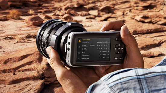 Blackmagic-Pocket-Cinema-camera