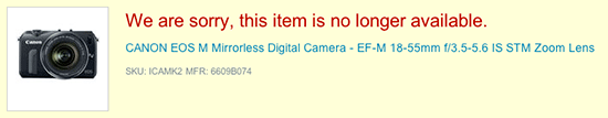Canon-EOS-M-no-longer-available-2