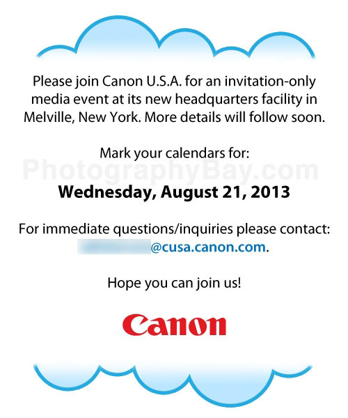 Canon-Media-Press-Event-August