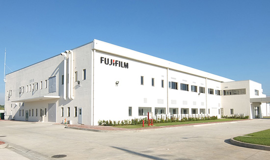 Fujifilm-opens-new-optical-lens-factory-in-the-Philippines
