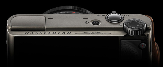 Hasellblad-Stellar-camera-top