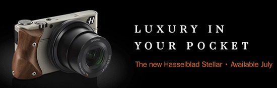 Hasselblad-Stellar-camera-shipping-in-July