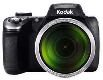 Kodak-AZ521-super-zoom-camera